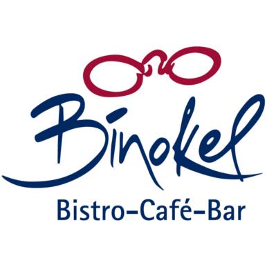 Binokel