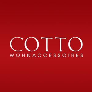 COTTO Wohnaccessoires
