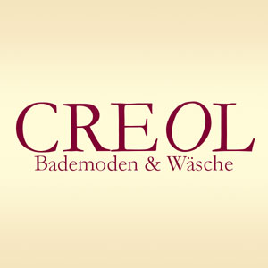 CREOL Bademoden & Wäsche