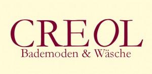 Creol_Logo2