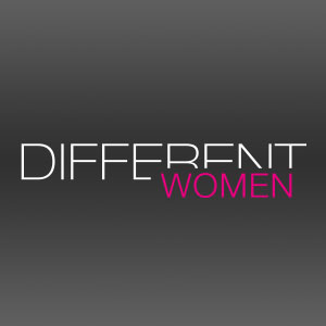 Different Women & Men