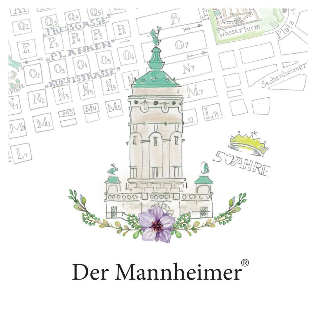 flyer-der-mannheimer-front