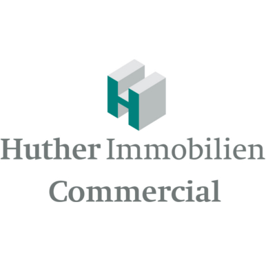 Huther Immobilien Commercial