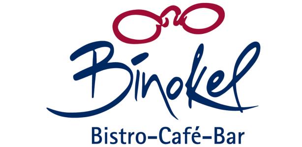 Logo Binokel