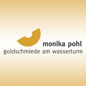 Goldschmiede am Wasserturm