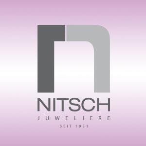 Juwelier Nitsch