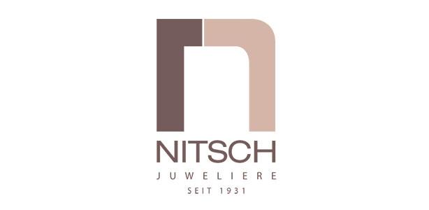 Nitsch_Logo2