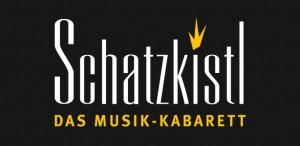 Schatzkistl_Logo2