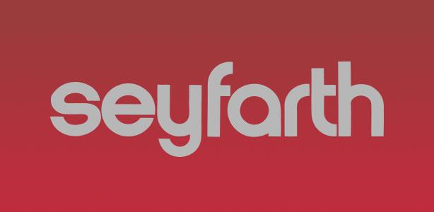 Seyfarth_Logo2