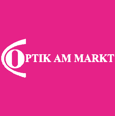 Optik am Markt