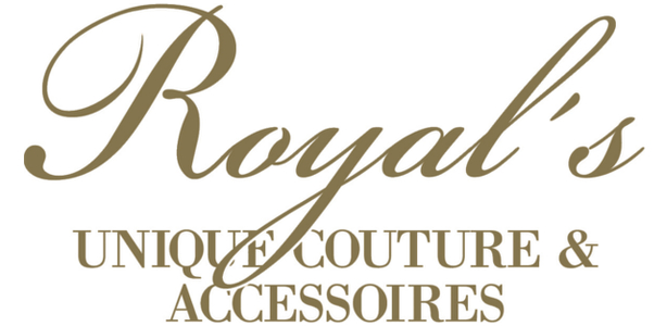 royals Logo längst Homepage