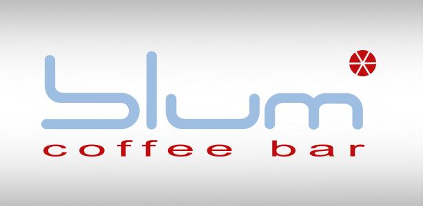 Blum_Logo_gross
