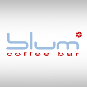 blum coffee bar