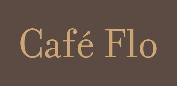 CafeFlo_Logo_gross