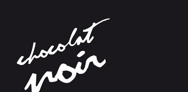 ChocolatNoire_Logo_gross