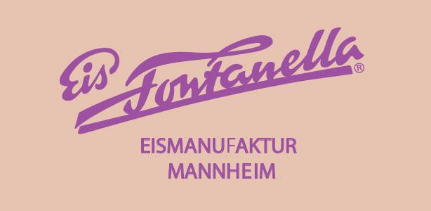 Fontanella_Logo_gross