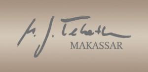 Makassar_Logo_gross