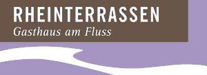 Rheinterassen_Logo_klein
