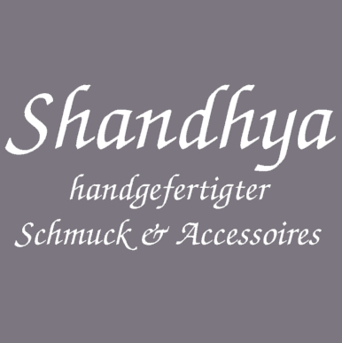 Shandhya