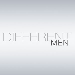 Different Men