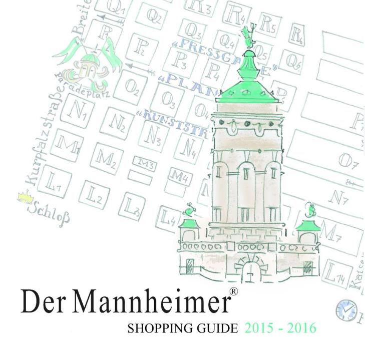 Der Mannheimer®