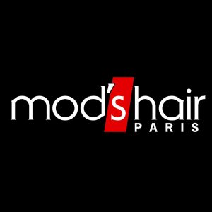 mods hair mannheim