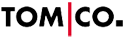 tomco_logo