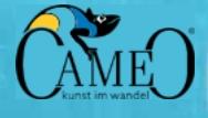 cameo-mannheim