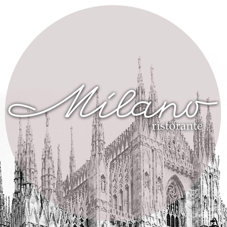milano-logo2
